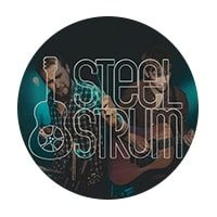Steel Strum