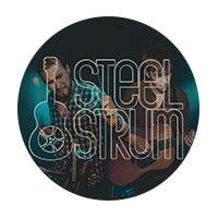 SteelStrum